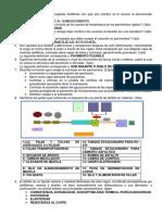 EXAMEN-T.A-2-PAVIMENTOS-1 (1).docx