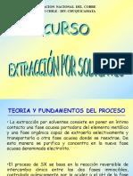 Presentacion SX (1)