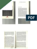Durkheim Escrito selecto