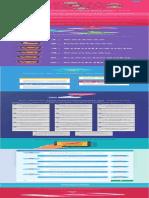Infografico Como Influenciar Pessoas 3