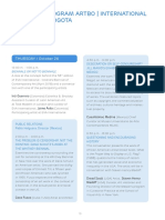 Programacion_foro_ENG.pdf