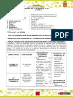 PFRH 4_U3-S3A