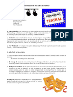 PRODUCCION TEATRAL.pdf