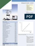 LEP3403_00 Boiling point elevation.pdf