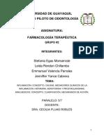 Inflamación Grupo2.1 Imprimir