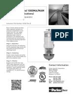 Zzzz Racor 900ma 1000ma PDF