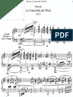 IMSLP23359-PMLP53310-Puccini_-_La_Fanciulla_del_West_(vocal_score).pdf