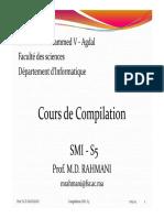 Compilation 3.pdf
