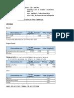 Analisis de Cargas Proyecto Final