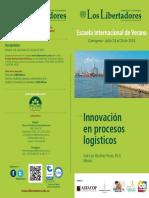 Innovacion_Logistica