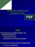 terapia-cognitivo-conductual.ppt