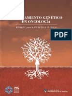 0000000279cnt 28 Manual Para La Practica Clinica Oncologia