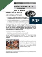 D1. Propuesta trabajo docente familias.pdf