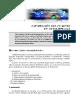 Cap03 - Exploracion del paciente en oftalmologia.pdf