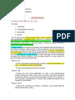 Direito Penal - Parte Especial l.docx