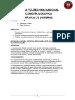 Proyecto Dinamica de Sistemas