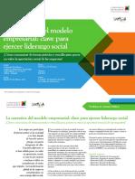 2013_02_05.pdf