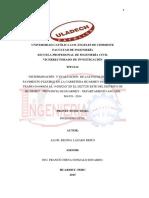 TESIS Pavimento Flexible_informe Final_REGINA
