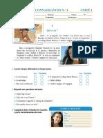FRANCÊS  Controle de connaissances.docx
