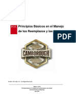 Manual de La Hembra Pic Julio 2007