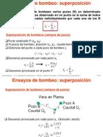 Samper_Hidraulica_captaciones_parte_3_-_Hidrologia_Subterranea_-_Apuntes_pdf.pdf