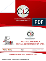 Ci2-CDA-5-2018