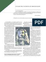 219-v3p142.pdf