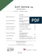 Perry Anderson, El Centro Puede Aguantar, NLR 105, May-June 2017.pdf