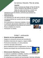 ASPECTOS_BASICOS