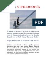 Afiche Cine y filosofía propuesta.pdf