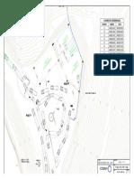 Instalaciones Temporales - Garza 03 _ Rev2.pdf