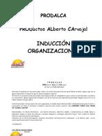 Manual de Inducción a La Organización (1)
