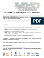 OBR2017 DeclaracaoMinicurso Individual Vs2