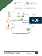 electricidad 12.pdf