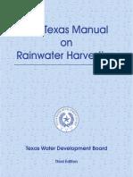 Water_-_Rainwater_Harvesting.pdf