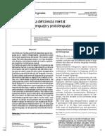 La deficiencia mental.pdf
