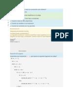 Quiz 2 semana 7 PROGRAM PC.docx