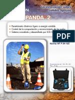 folleto panda 2.pdf