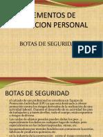 BOTAS DE BIOSEGURIDAD.pptx