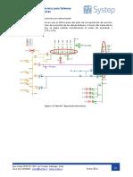 electricidad 13.pdf
