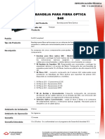ODF1 Datasheet