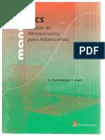 288061733-Acs-Escala-de-Afrontamiento-Para-Adolescentes.pdf