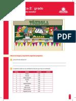 RP-MAT2-K08 - Ficha N° 8.docx.pdf