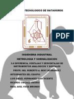 TRABAJO-FINAL-METRO-Y-NORMA-3.4.docx