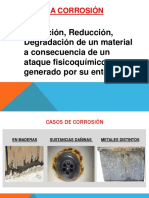 TIPOS DE CORROSIÓN-CORREGIDO nelson.pptx