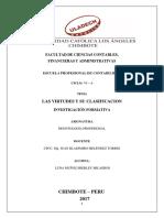 DEONTOLOGIA-PROFESIONAL- IF.pdf