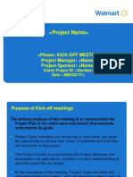 (02) Kickoff Meeting.ppt