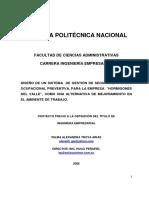 Hormigones del valle tesis.pdf