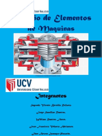 Diapositiva Ucv Teoria de Fallas