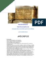 LIVROS NAO REVELADOS.pdf